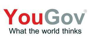 11+ Cara Daftar Yougov Indonesia mudah